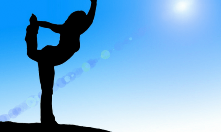 The Best Yoga Poses to enhance your fertility