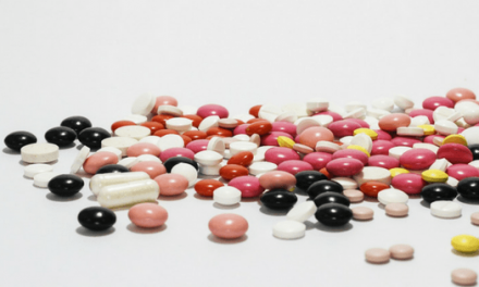 Supplements and Polycystic Ovarian Syndrome