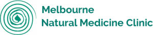 Melbourne Natural Medicine Clinic