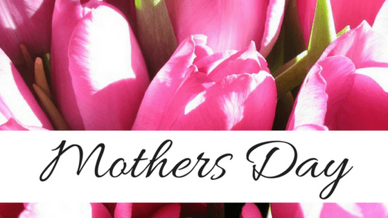 5 Tips for Surviving Mothers Day