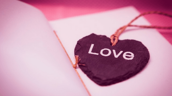 Are you speaking your partners love language?