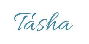 Tasha Jennings