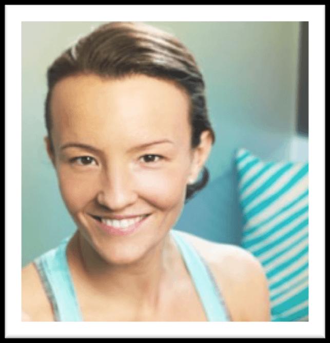 Amanda Waaldyk