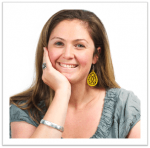 Rebecca Winkler