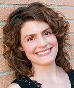 Sarah Gehrke MSN, RN